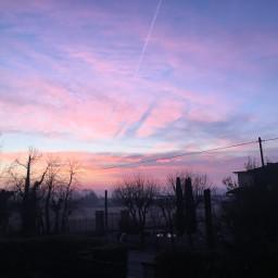 photography alba sole sunrise freetoedit beautifull lovely