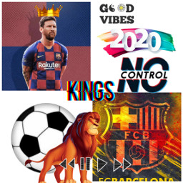 freetoedit messi football picsart january ccnewyearsresolution newyearsresolution #moodboard