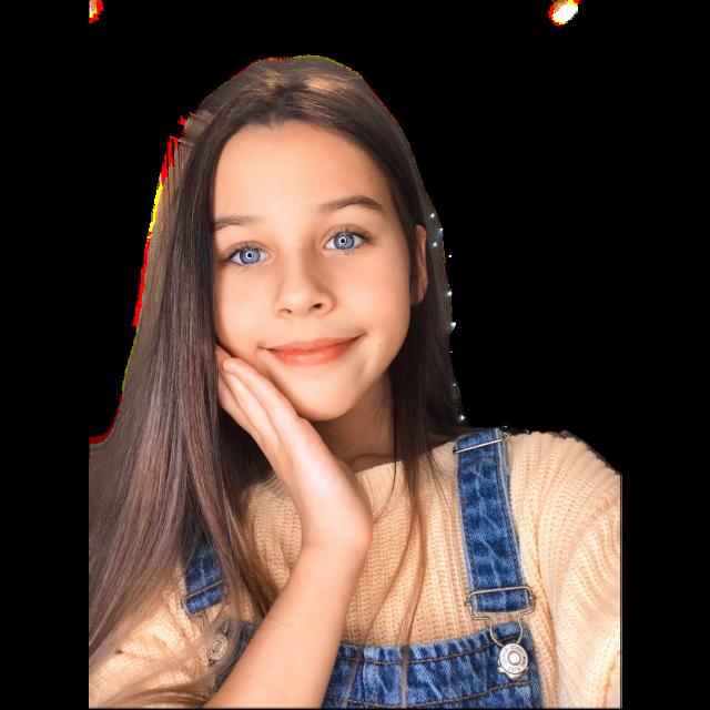 #милана #некрасова #лайкеры #лайк #стикер #милананекрасова #милаша