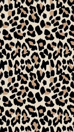 background aesthetic edit leopardprint freetoedit