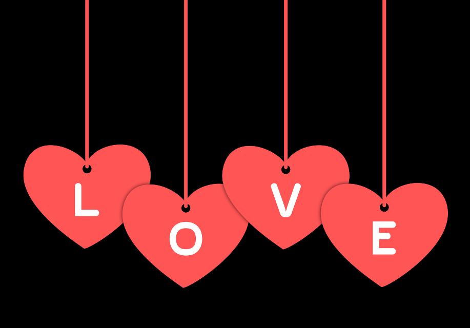 #love #heart #corazon #png