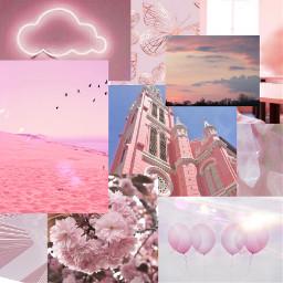 freetoedit pink pinkaesthetics pinkaesthetic lightpink
