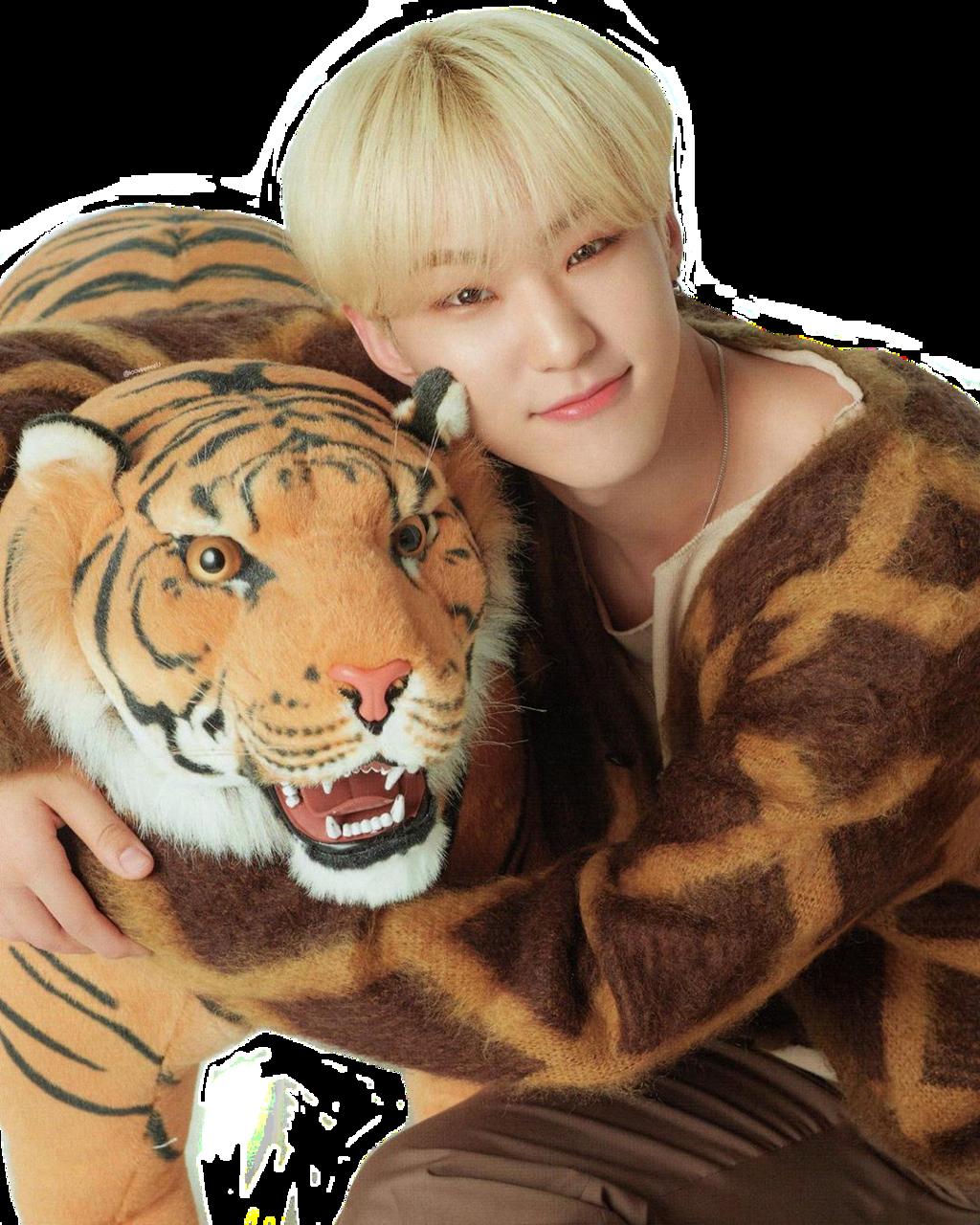 #hoshi#hoshiseventeen#hoshisvt#hoshi17#seventeenhoshi#svthoshi#kwonsoonyoung#seventeen#carat#seventeenkpop#kpop#10:10#tiger#tigereyes#prince#princehoshi
