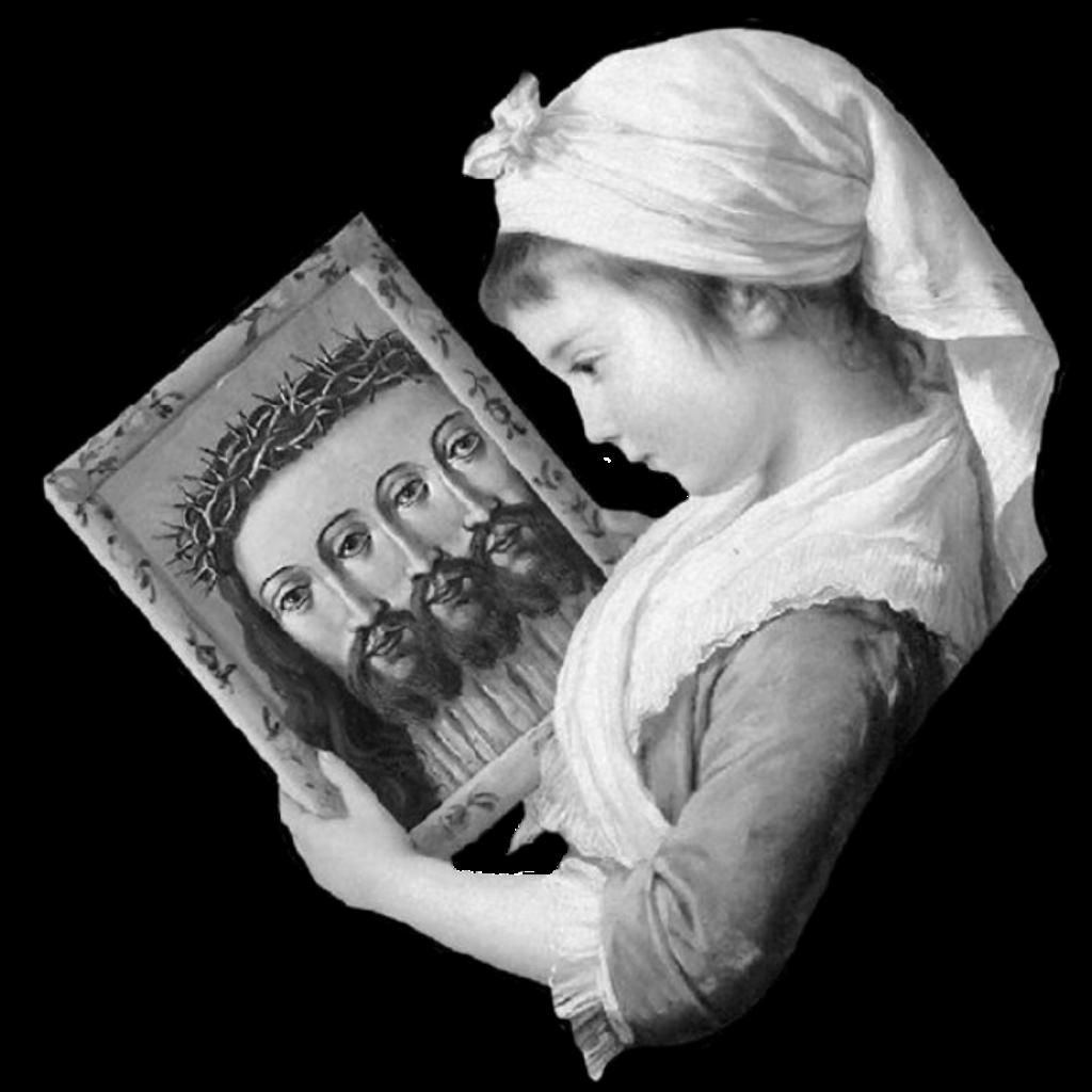 #recolor #NoTearsLeftToCry  #arianagrandeedit #SweetenerWorldTour  #goGrandeorgohome #thankunextgen #boyfriendtonight #ThankUNext  #AriChella #DangerousWomanDiares  #thelightiscoming #Sweetener  #АрианаГрандe #АріанаГрандe #Arimoji #arianagrande #arianaxreebok #GodIsAWoman #Grande #Photo #Music #Arivenchy #CharliesAngels #DontCallMeAngel #toulousegrande #picsart @picsart