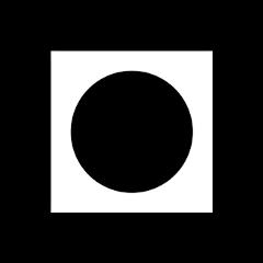 overlay circle square shadow cut freetoedit