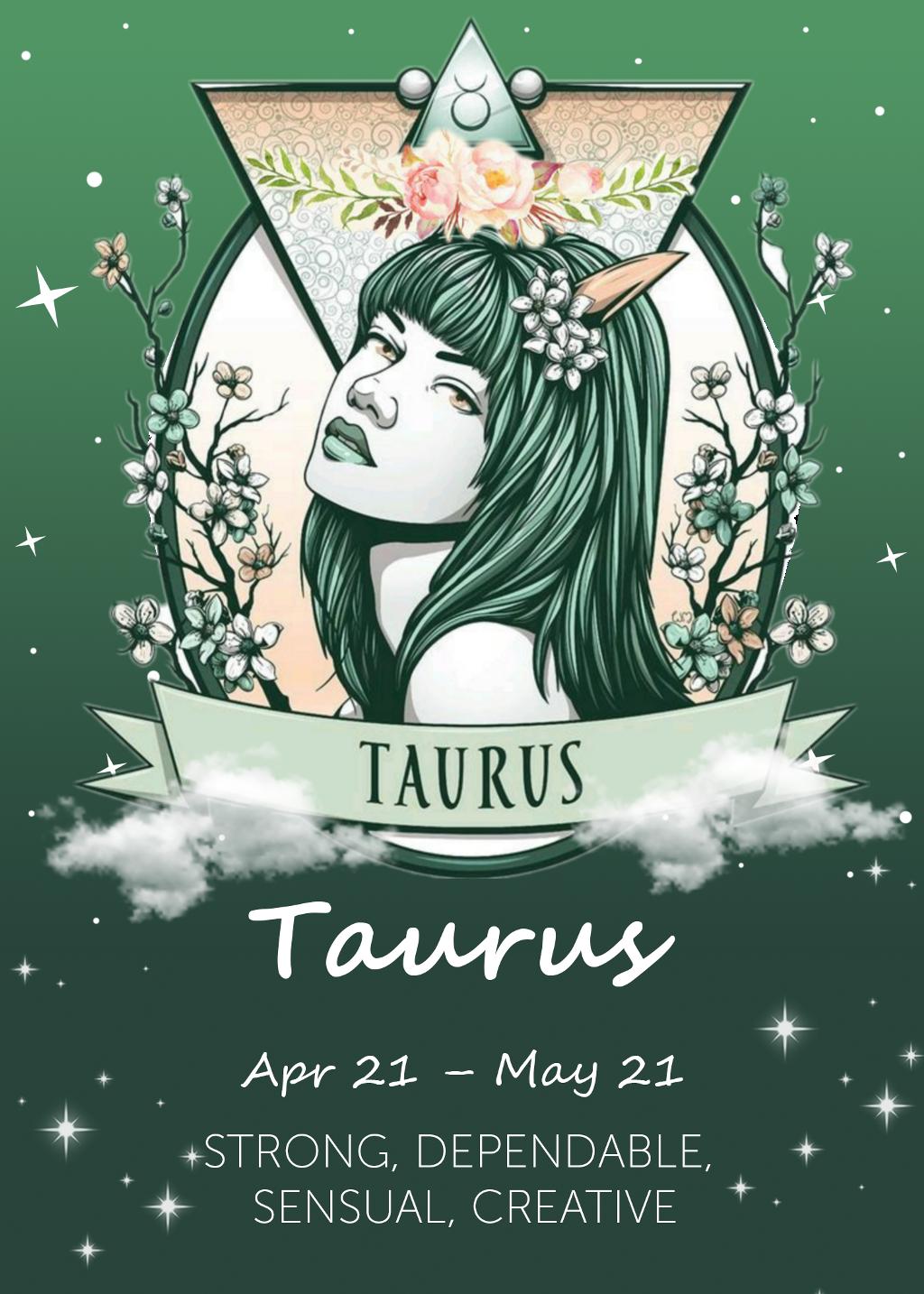 #taurus #zodiac #birthday   ♉😉