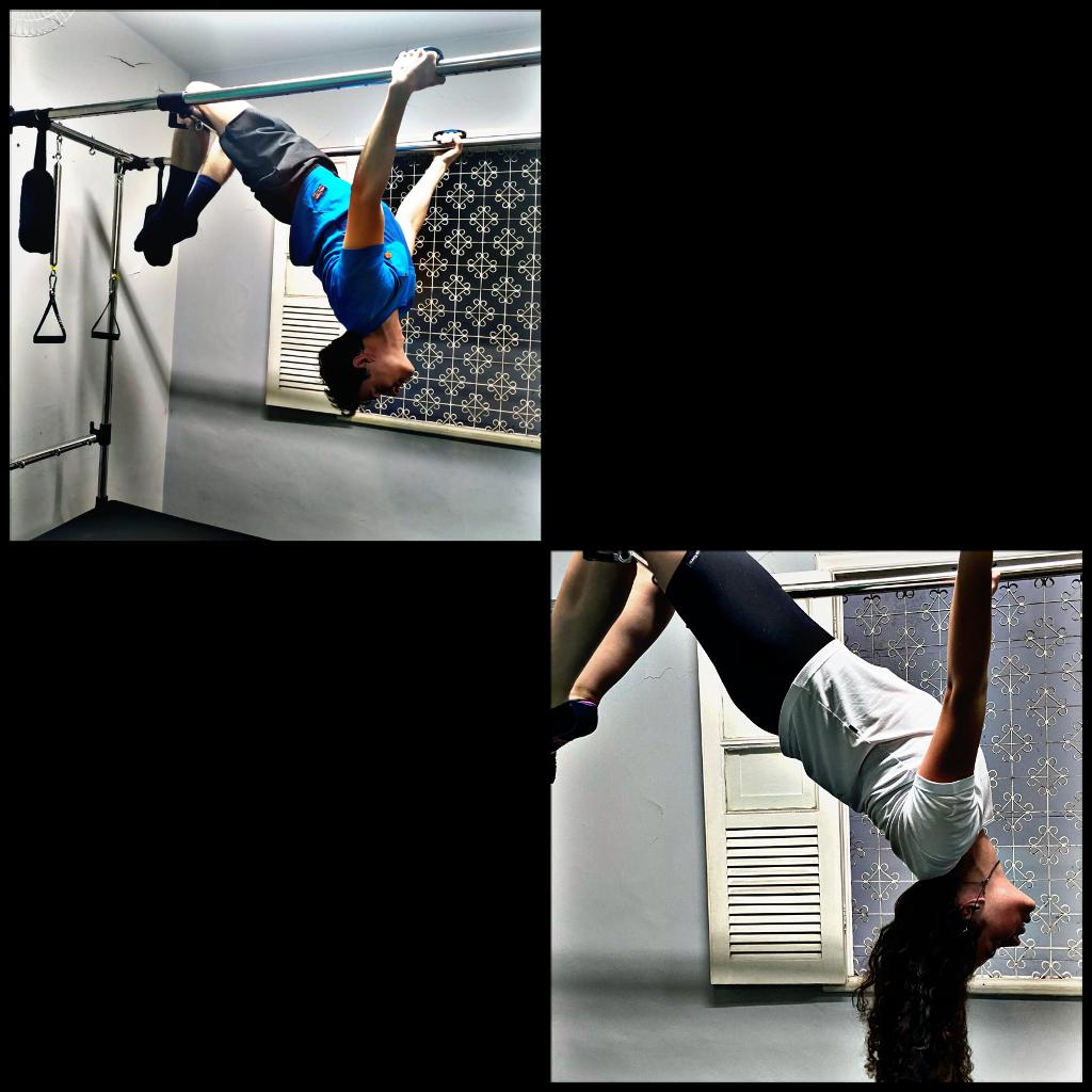 #pilates#crosspilates#pilatesavancado#basepilatesjf #freetoedit