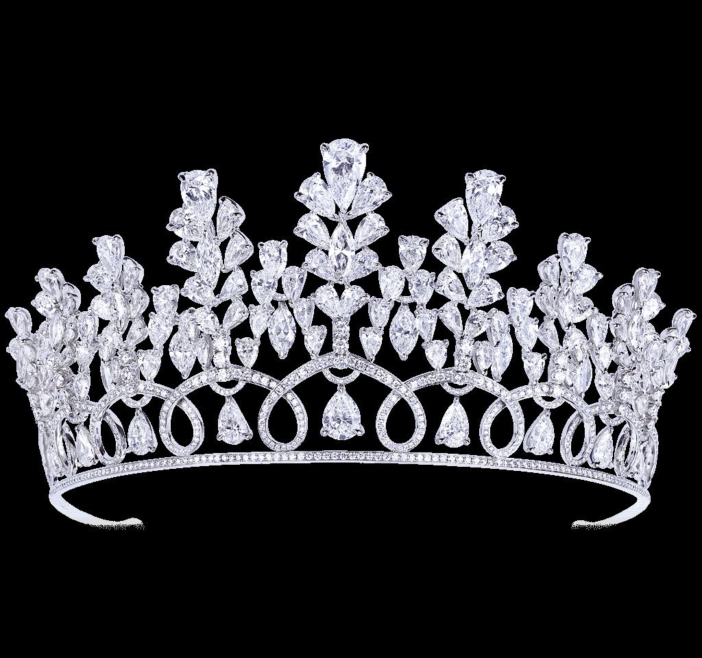 #crown #freetoedit