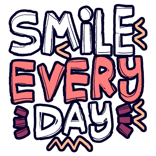#smileeveryday #morningvibes #vibes #freetoedit