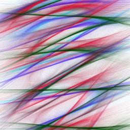 freetoedit background colourful