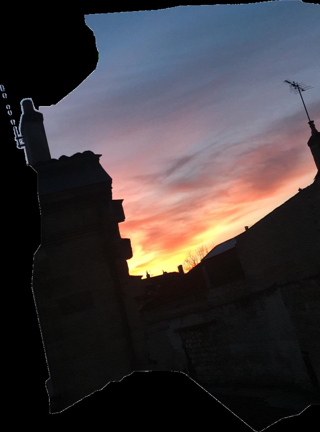 #sky #photography #freetoedit