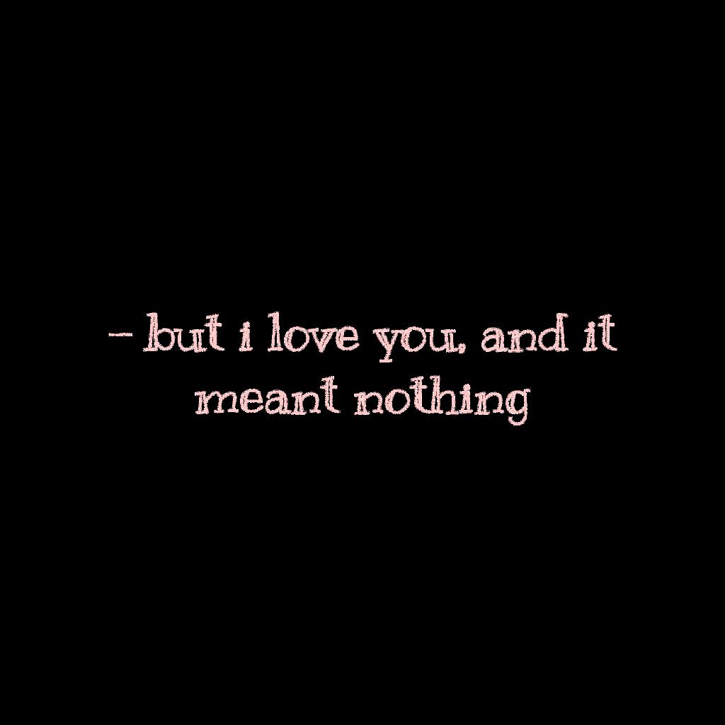 #love #quote #sadquote #broken #lovequote #art #heart #dreams #dream #pink #pinkaesthetic #pinkquote #brokenquote #pastelaesthetic #pastel #aesthetic #feelings #freetoedit