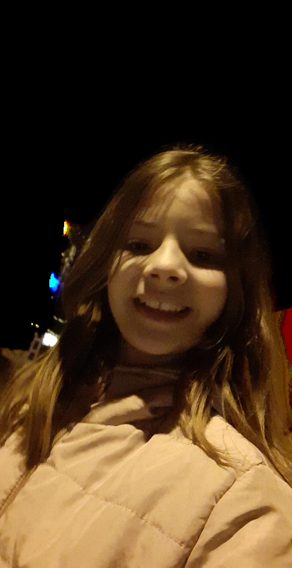 #HAPPY NEW YEAR
