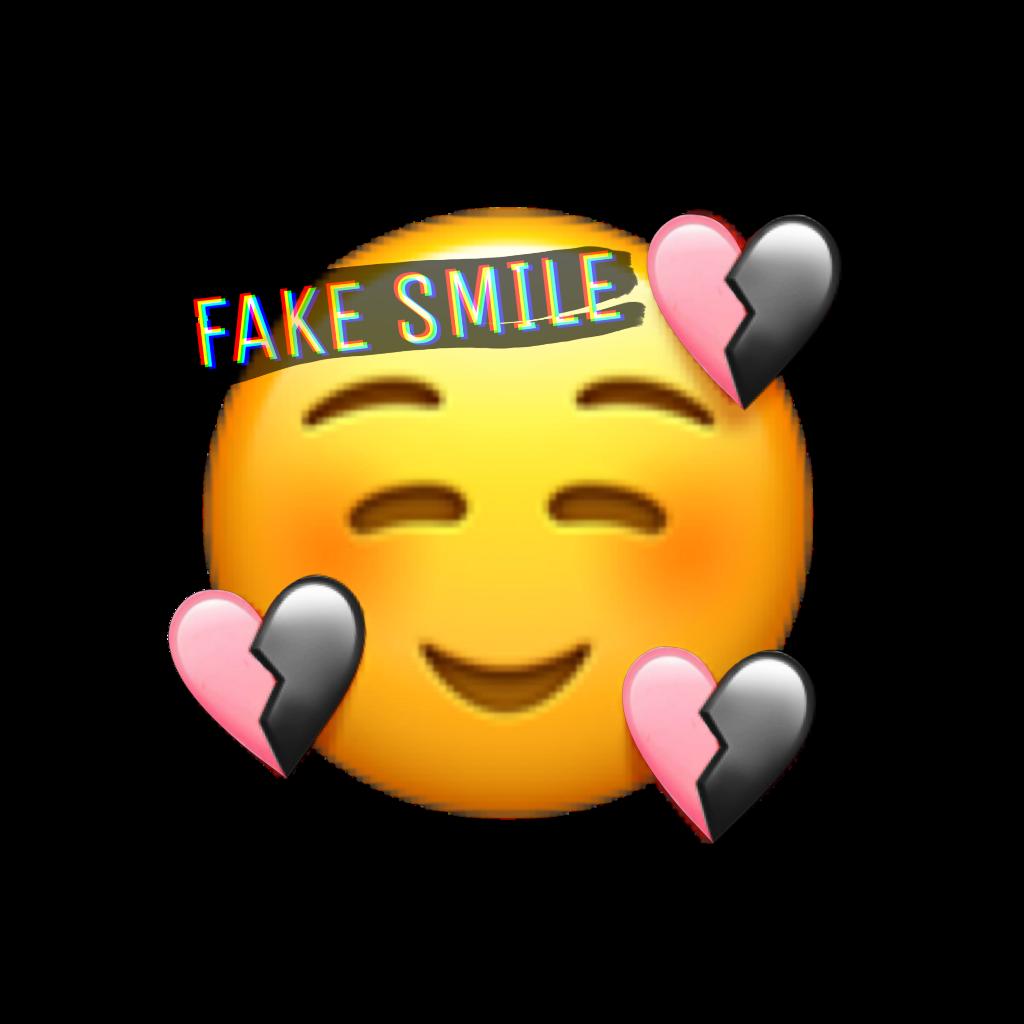 #emoji #hearts