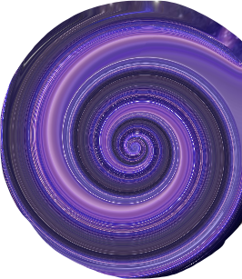 #freetoedit swirl