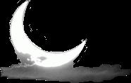 #moon #moonlight #moonlovers #moonsticker #moonstickers #night #nighttime #freetoedit