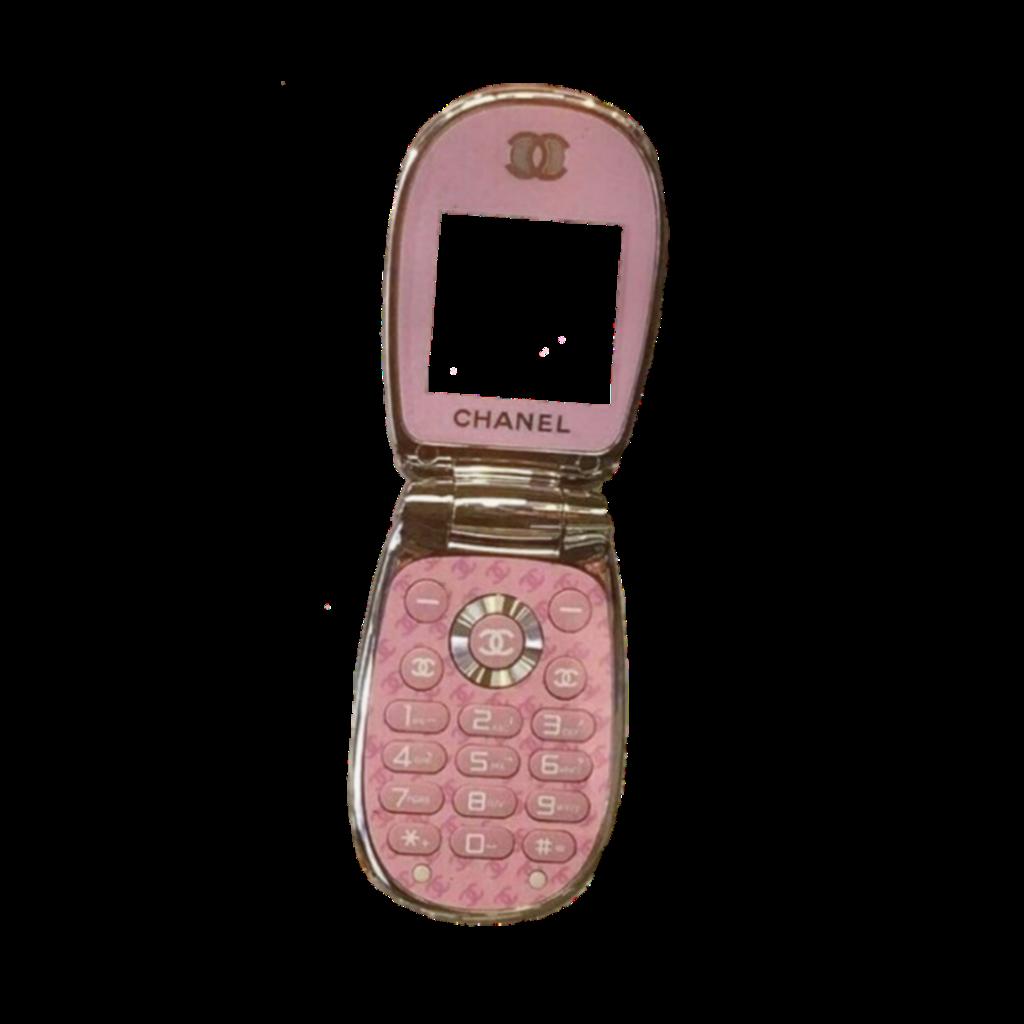 #chanel #channel #phone #tumblr #celular