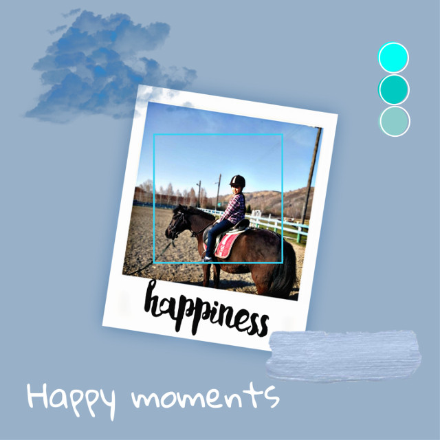 #freetoedit #happymoments