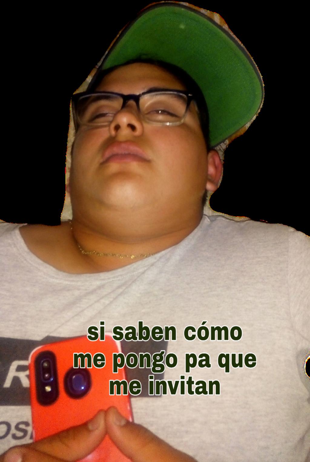 #bengoa