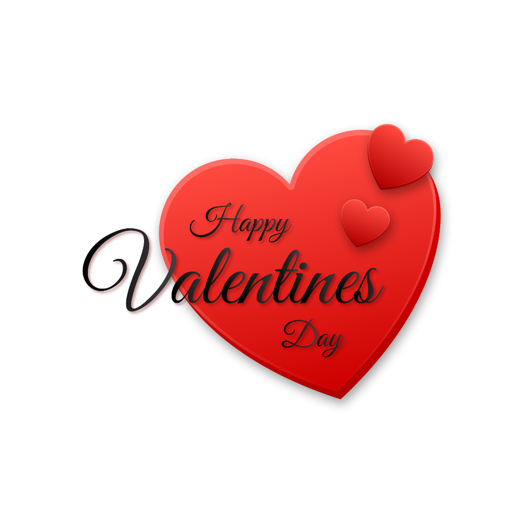 #happyvalentinesday #heart #love #red #holiday
