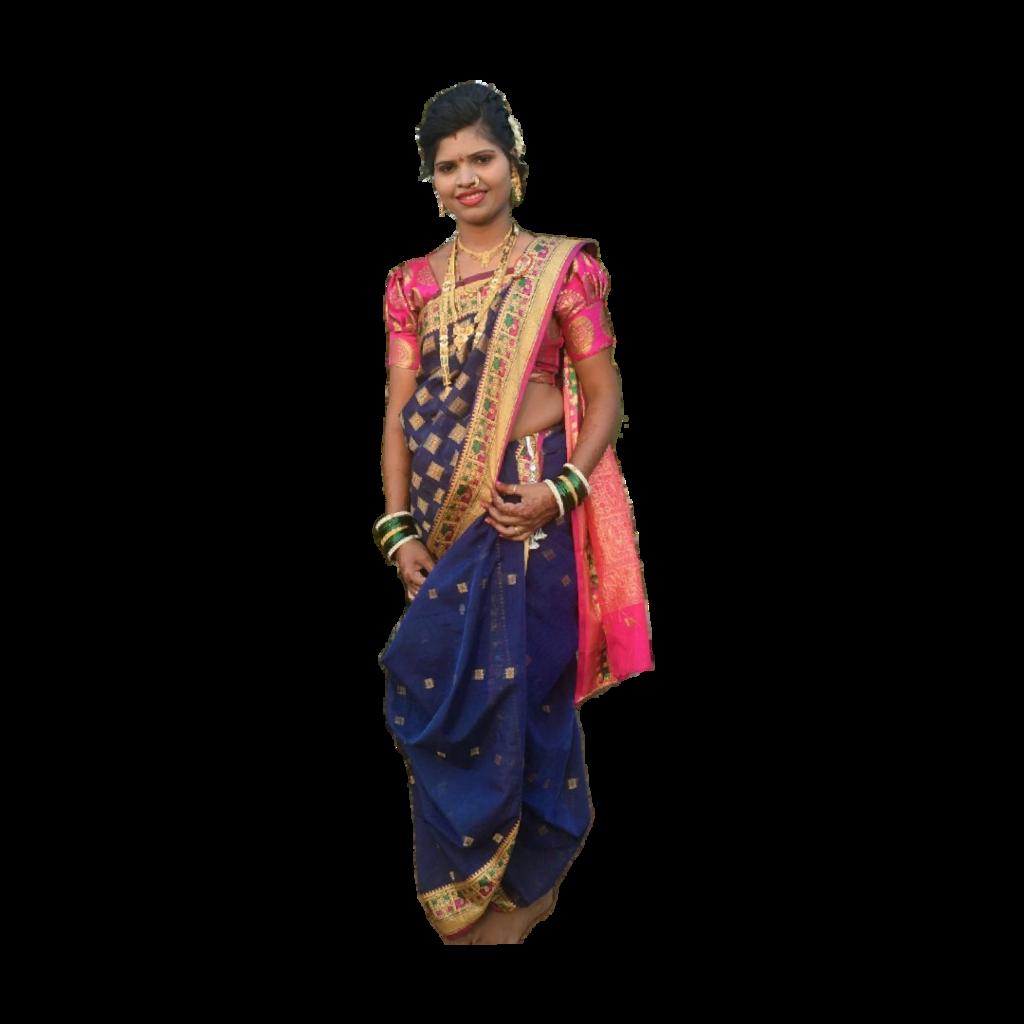 #Desi girl