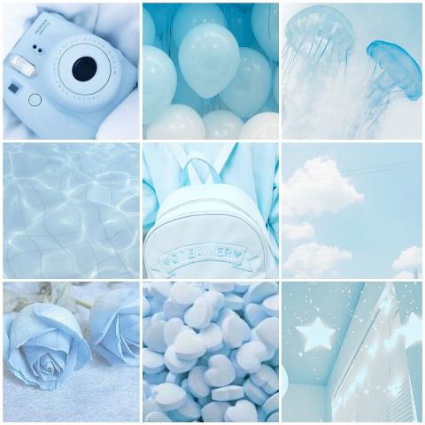 #ccblueaesthetic,#blueaesthetic