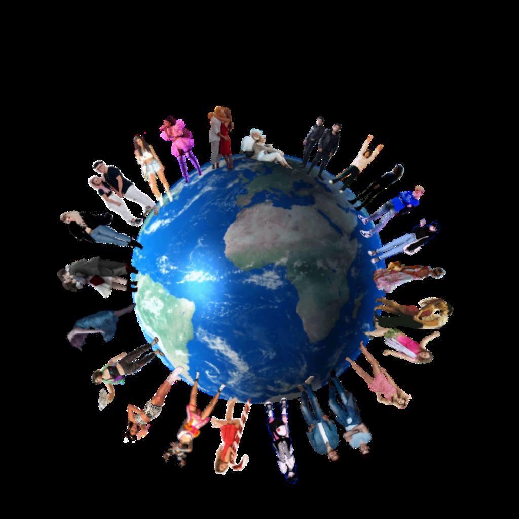 #люди#земля#планета#жизнь