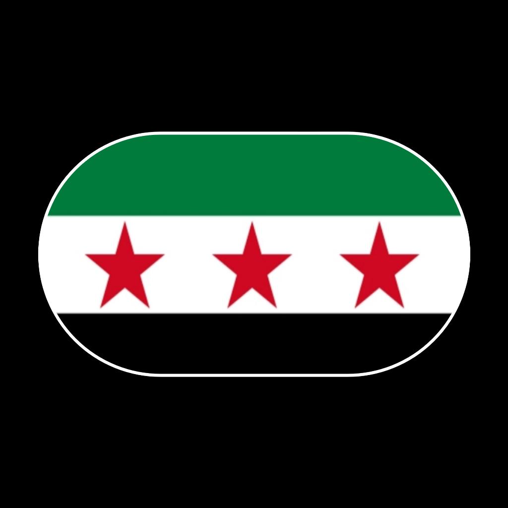 #سوريا