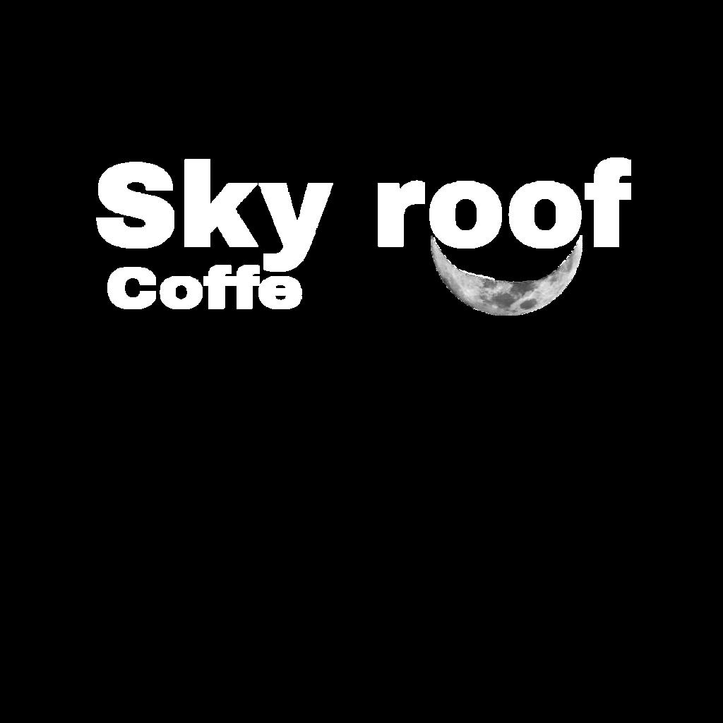 ##skyroof