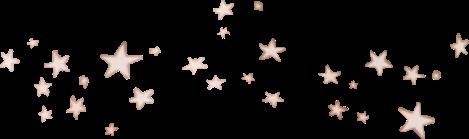 #starfreckles #stars #snapchatstarfreckles #snapchatfilter #freetoedit