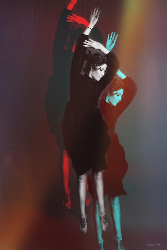 #freetoedit #glitch #glitcheffect #lightmask #woman @freetoedit