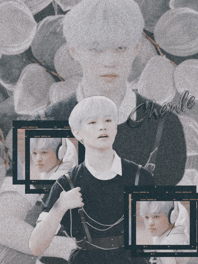 #freetoedit 🐺천러🐺aesthetic Chenle🐺 #chenle #nctdream #nct #nct2018 #kpop #zhongchenle #chenlenctdream #chenlenct #koreanboy #chenleedit #nctdreamedit #edit #nctzen #remixit #chenlezhong #aesthetic