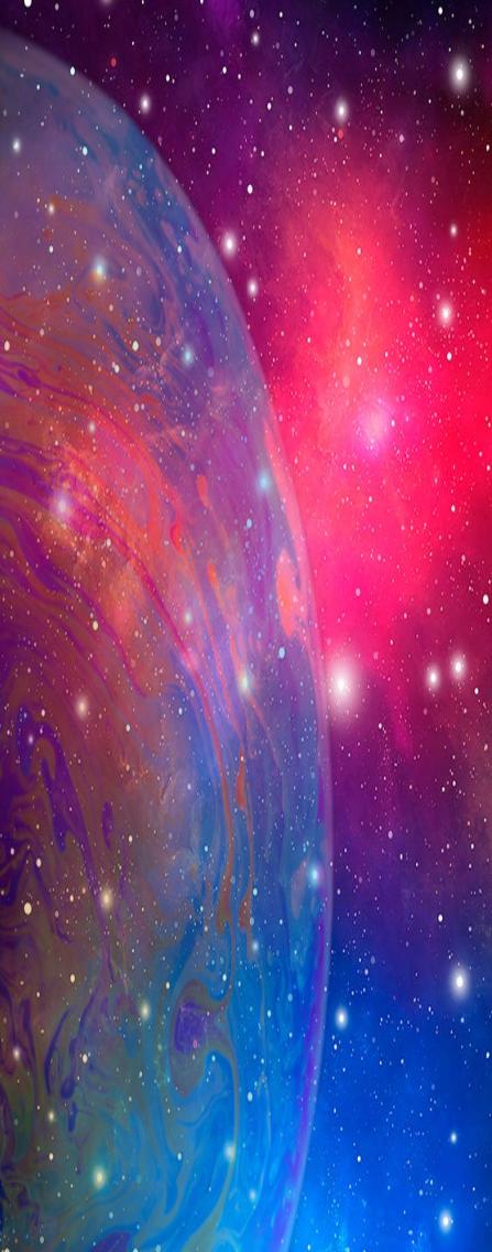 :) #galaxy #freetoedit