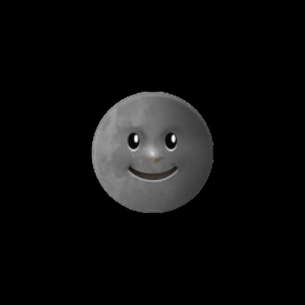 #луна #прикол #лол