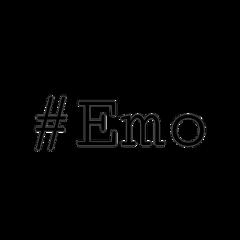 emo freetoedit