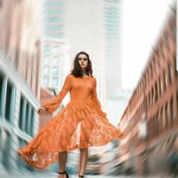 blur blureffect focalzoom freetoedit remixit