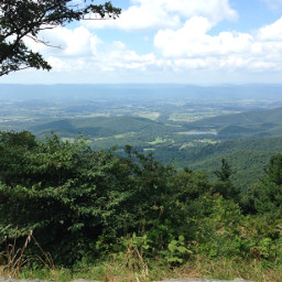 virginia statepark mountians summer vibes day pctravel travel trip vacation