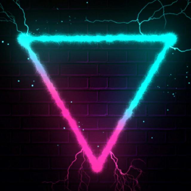 #freetoedit #background 🔻 #triangle #neon #4asno4i #неон #треугольник #ftestickers  ·························•••᎒▲᎒•••························· •ⓄⓃⓁⓎꞀ∀NI⅁IꞞOⒸⓄⓃⓉⒺⓃⓉ• #4trueartists ᵇʸ #4asno4i ᴊᴜsᴛ #original #art ⊱·ʜᴀɴᴅℳᴀᴅᴇ·᎒·ʙʀᴏᴋᴇɴℬʀᴀɪɴ·⊰ ·························•••᎒▼᎒•••························· #freetoedit #picsart #remixit #remixme #editme #mysticker #myedit #madebyme #createdbyme #створеномною #сделаномной #scneons #neons