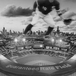 vipshoutout keepitsimple123 supersizeit chicagowhitesox baseball freetoedit