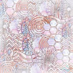 freetoedit background edit editbackground tumblr