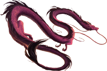 dragon serpent draco chinese chinesedragon freetoedit