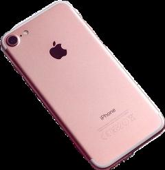 iphone iphone7 iphone8 iphone6 iphone6s freetoedit