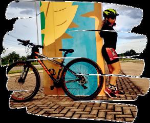 pedalada_sim freetoedit pedalada