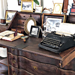 travel desk diary pctravel trip vacation
