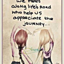 freetoedit amen friends journey life