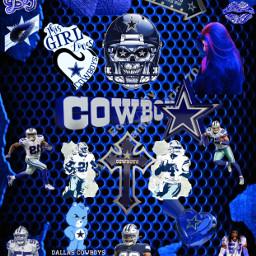 blueaesthetic challenge dallascowboys cowboys cowboysnation4life dc4l ccblueaesthetic freetoedit