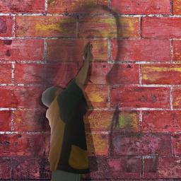 freetoedit remix selfie 40years cutout