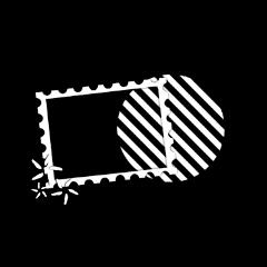 freetoedit sticker overlay overlays editoverlay