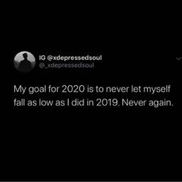 freetoedit 2020 never instagram true