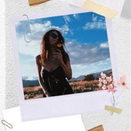 freetoedit polaroid polaroidedit mail letter